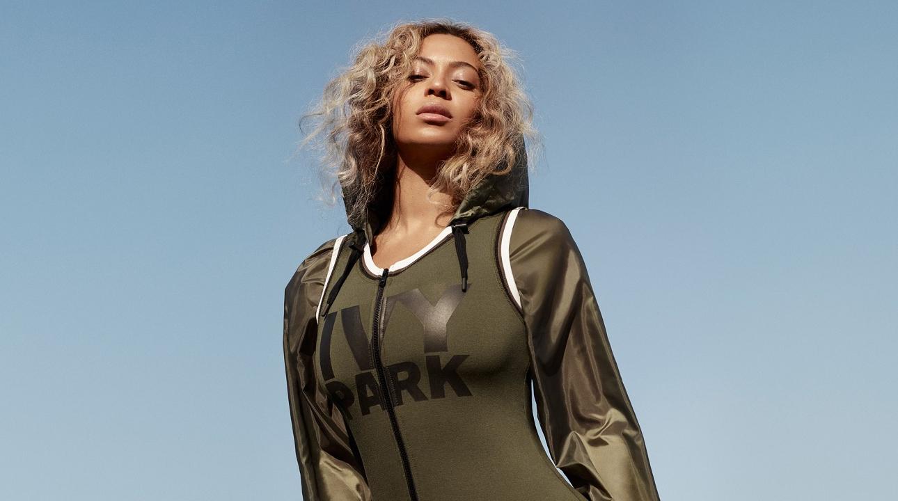 Beyoncé emociona amb el seu discurs als graduats de la 'Dear Class of 2020'