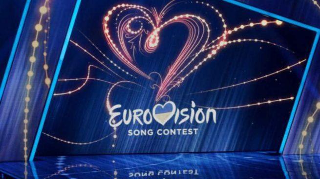 Eurovisió 2021 es celebrarà del 18 al 22 de maig