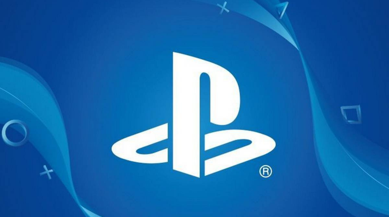 La PlayStation5 ja té data de sortida