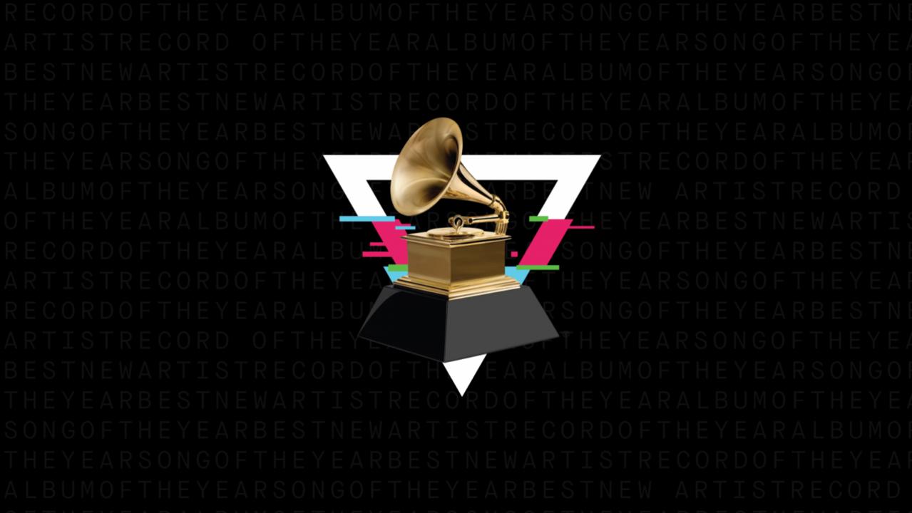 Lizzo, Billie Eilish, Taylor Swift o Rosalía nominats als Grammy 2020
