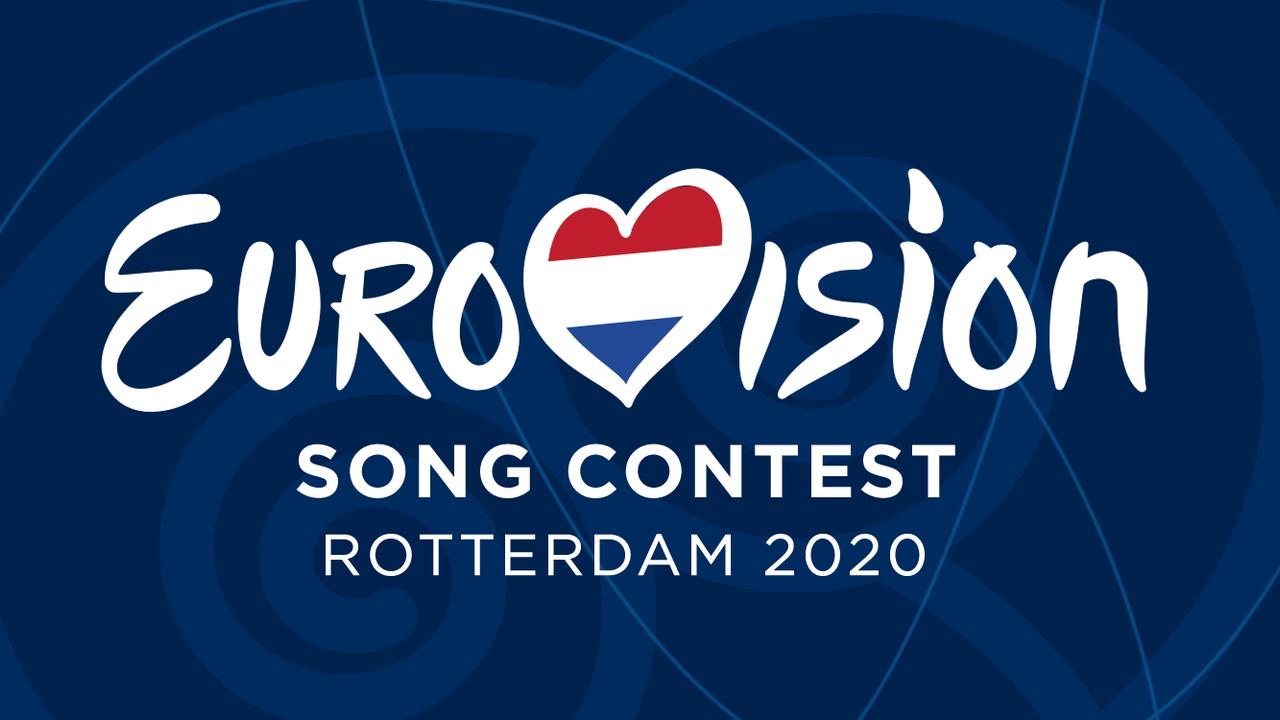 El coronavirus amenaça el festival d'Eurovisió 2020