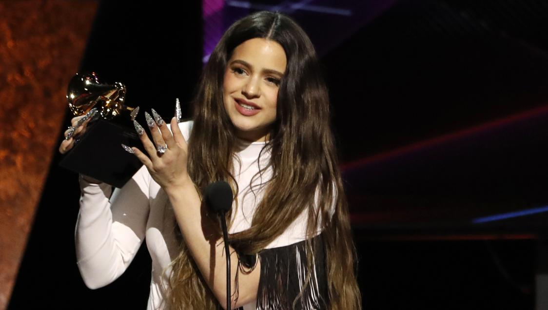 S'ajornen els Premis Grammy a causa  de la pandèmia