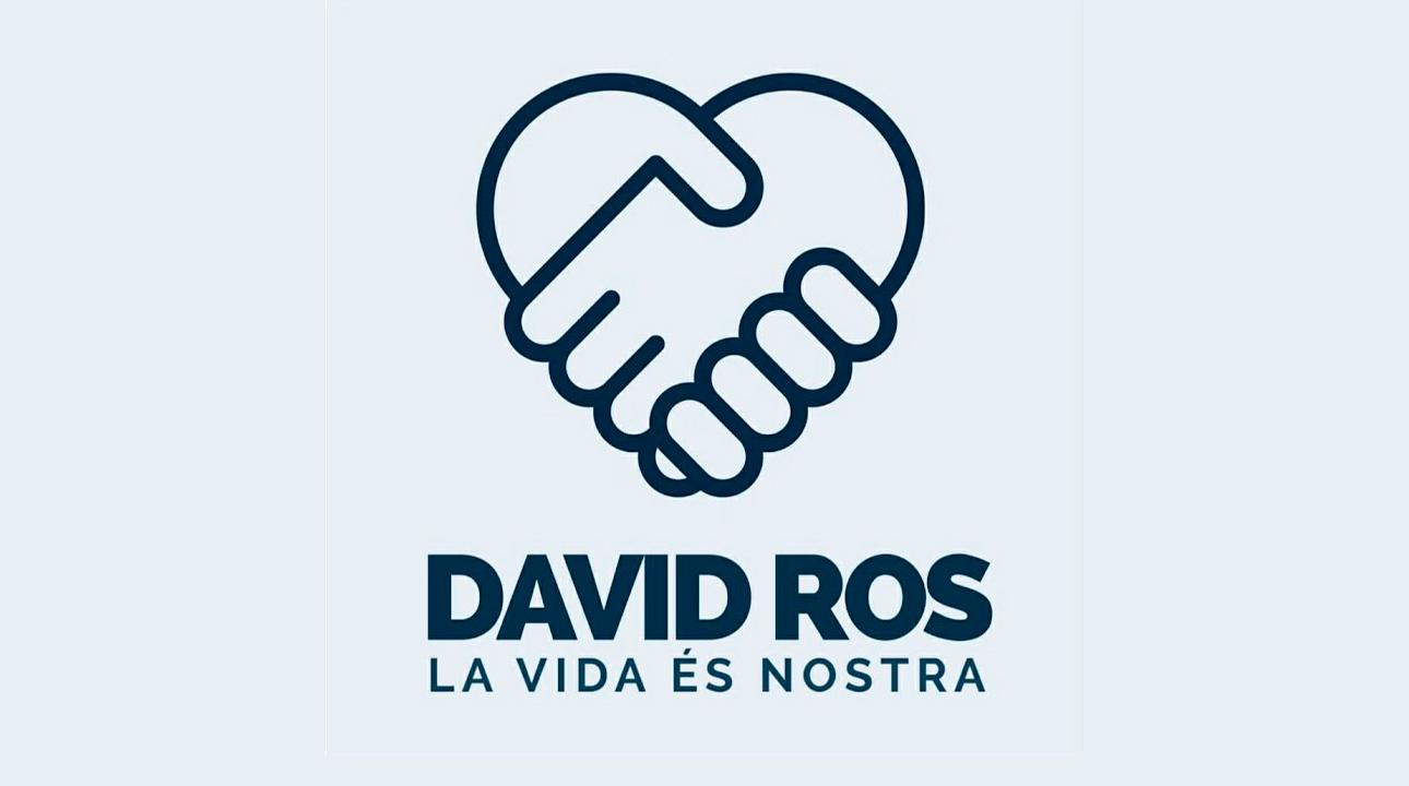 'La vida és nostra' de David Ros, un himne a la vida i un homenatge a aquells que la defensen