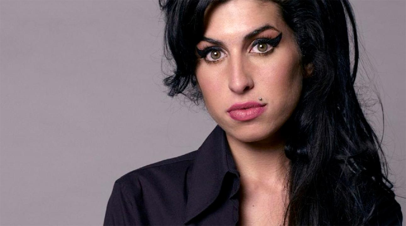 Amy Winehouse tindrà una nova pel·lícula biogràfica