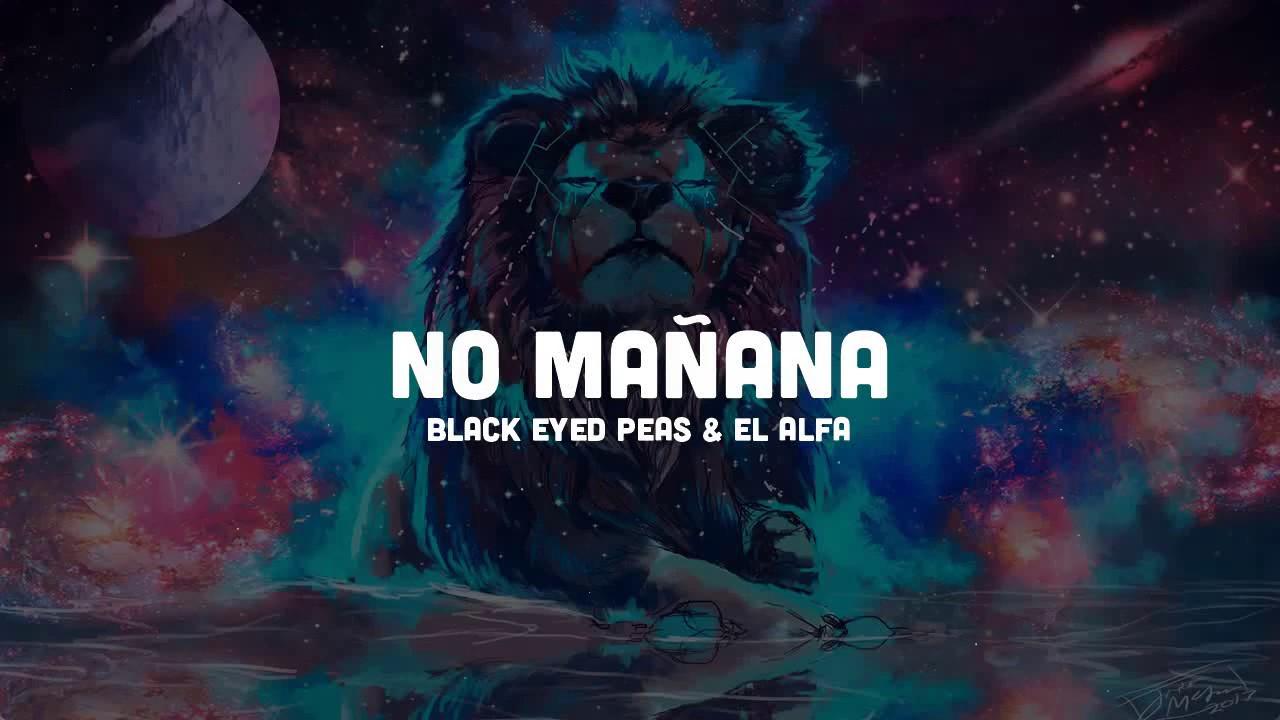 Els Black Eyed Peas publiquen una nova cançó