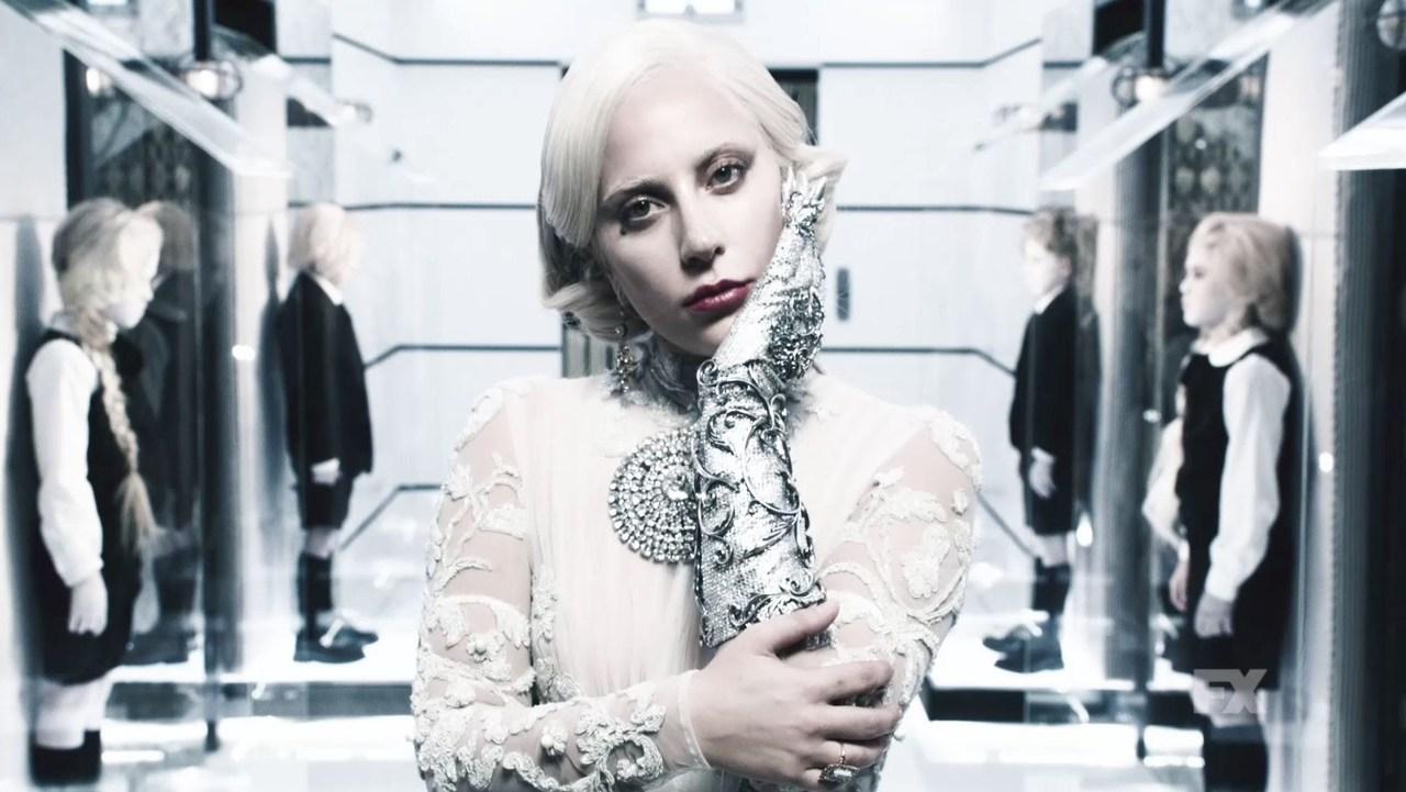 Lady Gaga podria interpretar un personatge d''X-men'