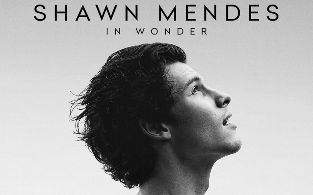 Netflix estrenarà un documental sobre Shawn Mendes