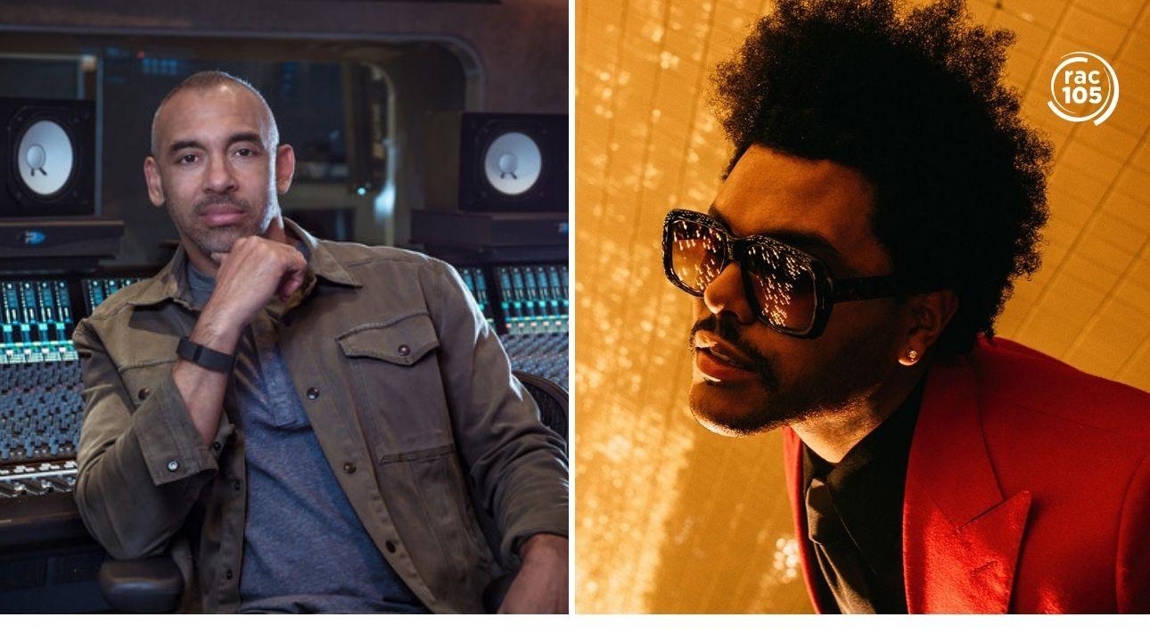 'Entenem que estigui decebut': Els Grammy responen a les acusacions de corrupció de The Weeknd