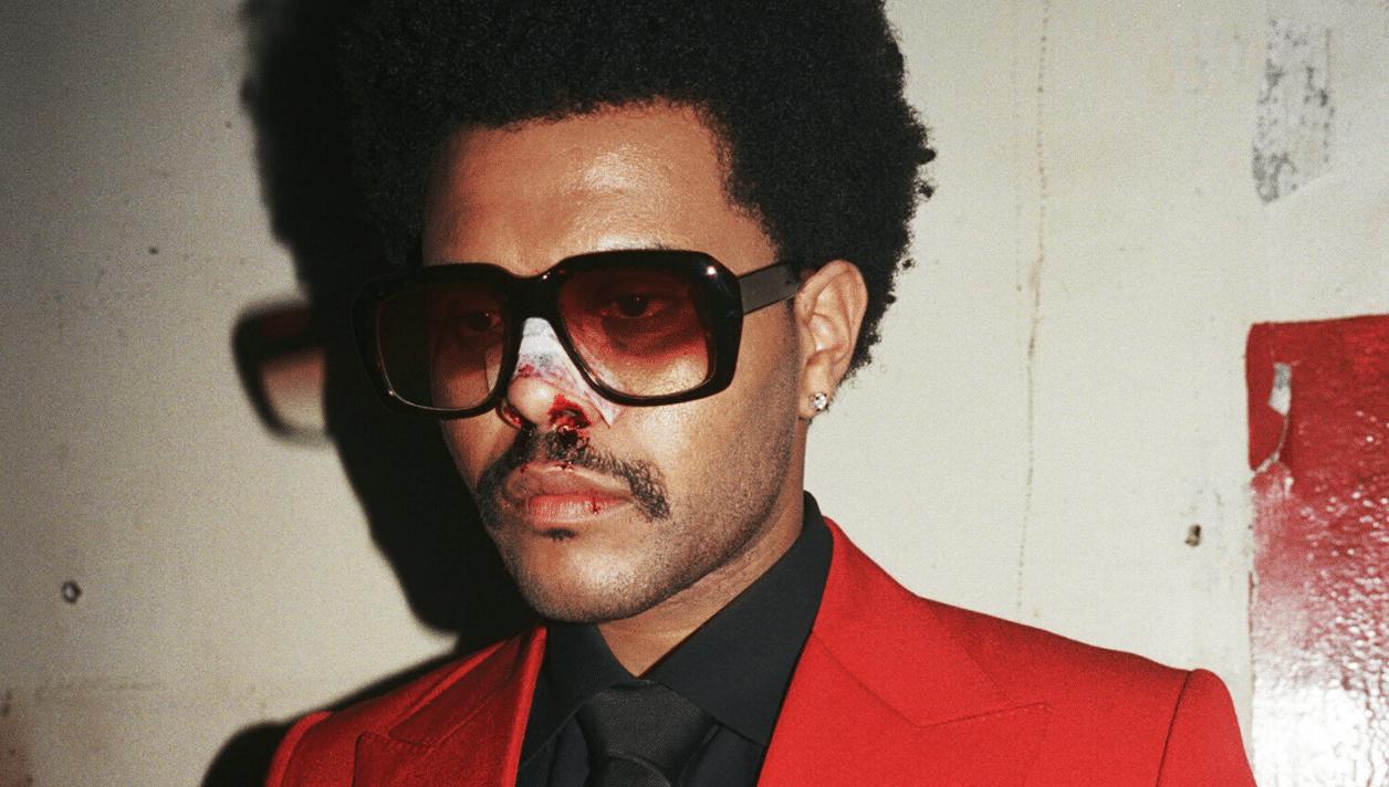 """Els Grammy eliminen el """"comitè secret"""" després de les crítiques rebudes"""