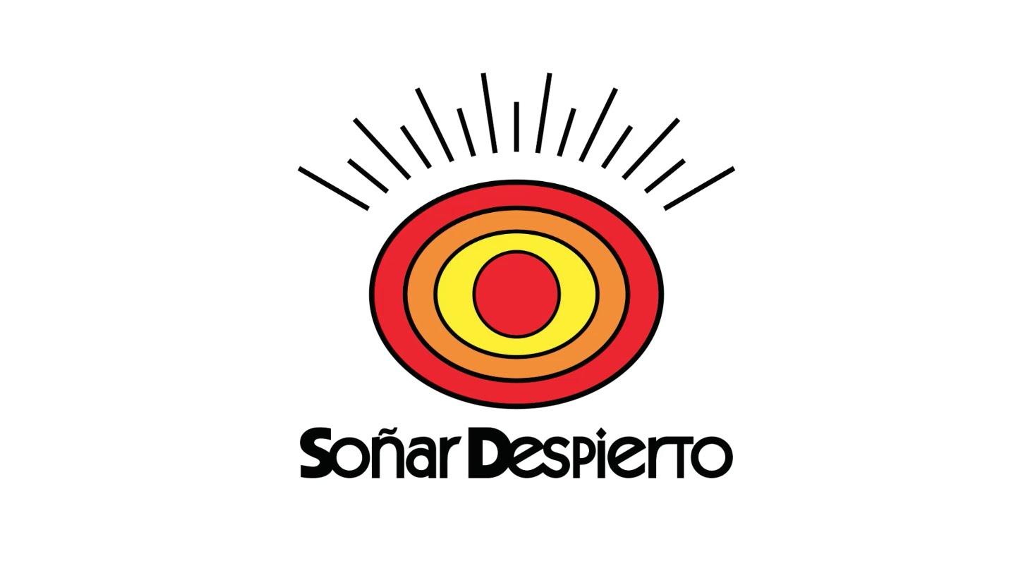 RAC105 amb Soñar Despierto. Ajuda'ns a complir somnis un any més!