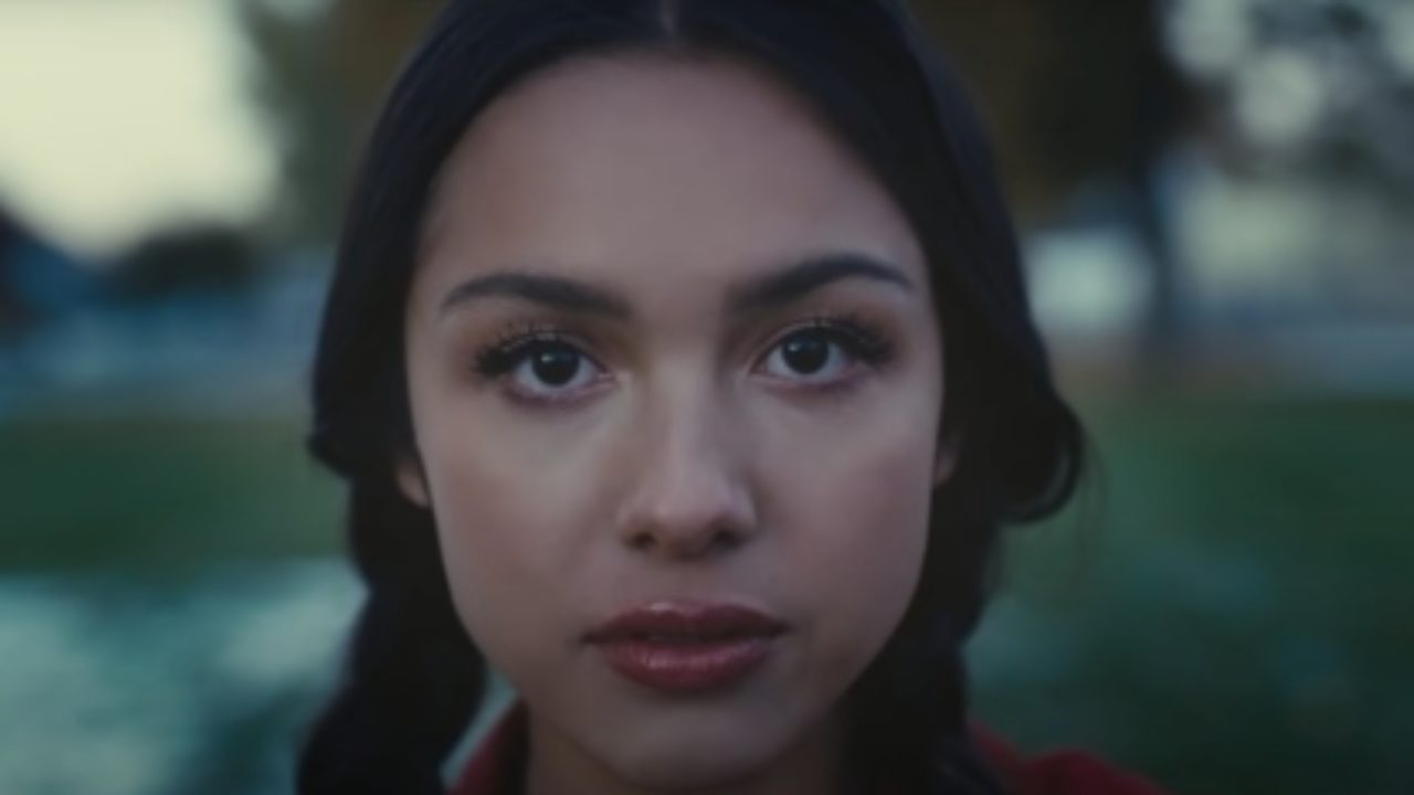 Qui és Olivia Rodrigo, la cantant del moment?