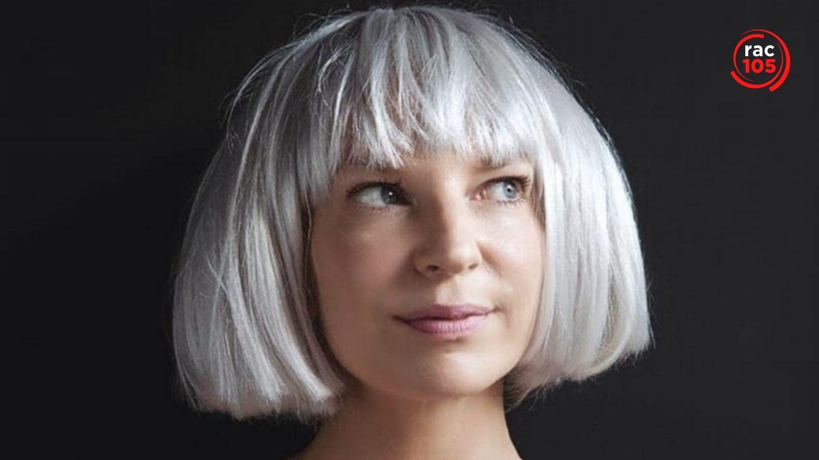 'Music', la primera pel·lícula de Sia, s'estrena aquest divendres, 26 de febrer, enmig de polèmica