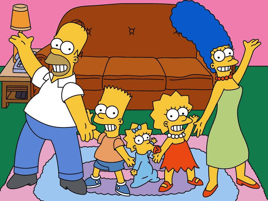 Hi haurà dues temporades més d''Els Simpson'