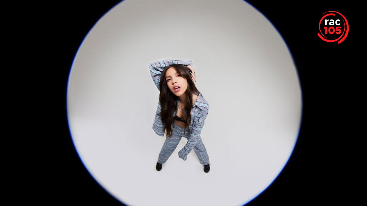 """""""Vols que escrigui una cançó sobre l'impost de la renda?""""; Olivia Rodrigo esclata contra les crítiques"""
